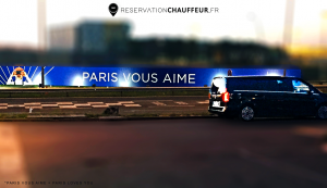 paris-vous-aime-copie-300x173