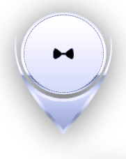 reservation-chauffeur-icon--logo-web-1