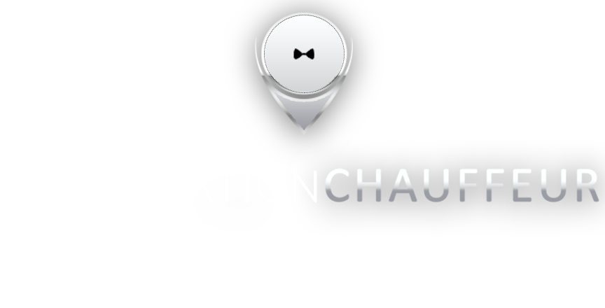 reservation-chauffeur-logo-web-1